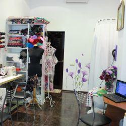 Готовый бизнес Ателье по пошиву одежды 8