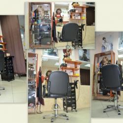Готовый бизнес Салон парикмахерская 2