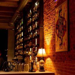 Продаю прибыльный бизнес бар-ресторан «liquor» 7