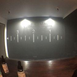 VapeShop бар