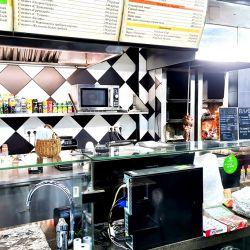 Кафе-пекарня с прибылью 300.000 руб/мес 2