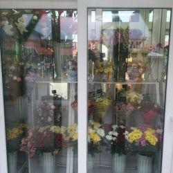 Готовый цветочный бизнес 4