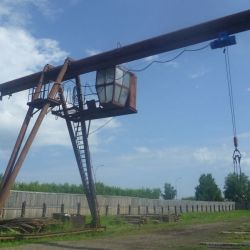 производственную базу в Кемеровской области 4