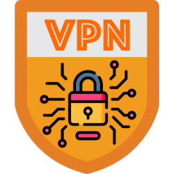 VPN Protect - Free VPN Security & VPN Privacy 1