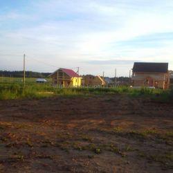 Земля для строительства домов 4