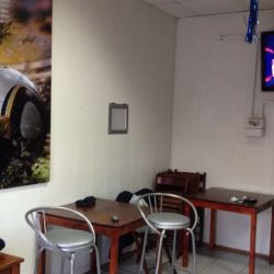 Кафе-магазин разливного пива 2