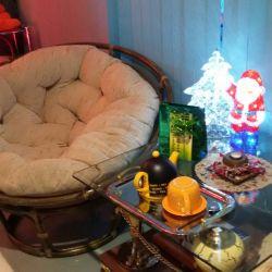 Салон спа и эстетики с мед лицензией