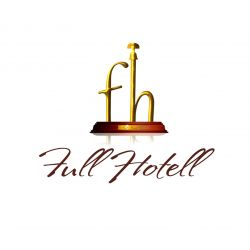 Компания по комплексному оснащению гостиниц FullHotel