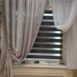 Салон штор 2