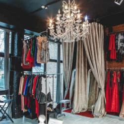 Бизнес по прокату и продаже вечерних  платьев 2