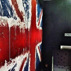 Кальян-бар london