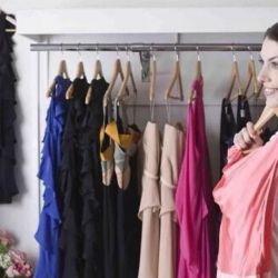 Прибыльный магазин женской одежды в БЦ 1