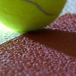 Теннисный клуб международного класса в МО 3