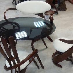 Мебельный магазин с проверяемой прибылью 375 тысяч 6