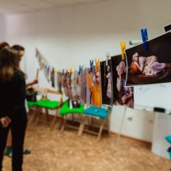 Фотошкола в Барнауле (без конкурентов) 2