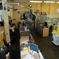 Прибыльный Центр оборудования для салонов красоты 1