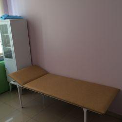 Медицинский центр в Вологде 2