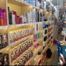 Магазин профессиональной косметики 2