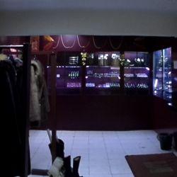 Ломбард и ювелирный магазин 2