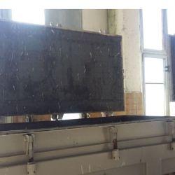 Завод по производству пенопласта 3
