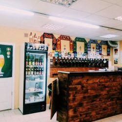 Сверхприбыльный магазин разливного пива 3