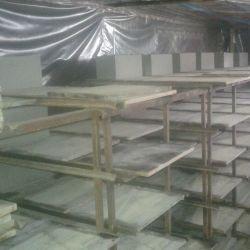Завод по производству керамзитоблоков 3