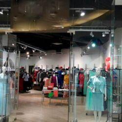 Высокодоходный магазин женской одежды в ТРЦ VEGAS 1