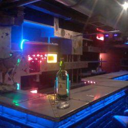 Ночной клуб 9