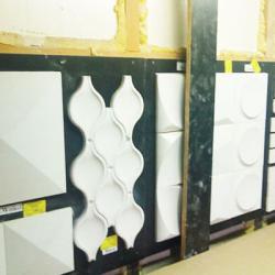 Производство гипсовых панелей в Серпухове 3