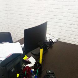 Производство гипсовых панелей в Серпухове 4