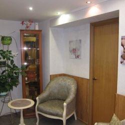 Центр коррекции фигуры и эстетической косметологии 2