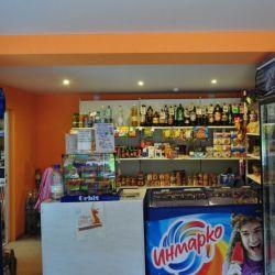 Магазин, кафе 3