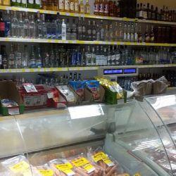 Продуктовый магазин с чистой прибылью 500 000 р. 4