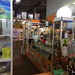 магазин электротоваров 2