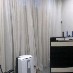 Студия-парикмахерская в Азино 2
