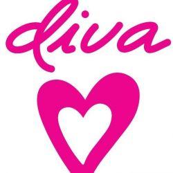 Магазин бижутерии и аксессуаров Diva 1
