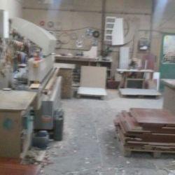 Производство мебели 4