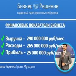 Известный белорусский мясокомбинат 10