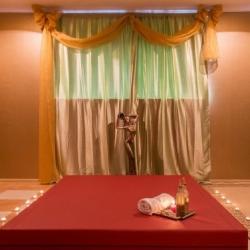 Салон массажа (собственность ) 1