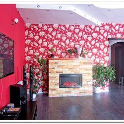 краткосрочная аренда жилого помещения 12