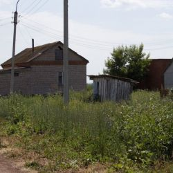 Ферма инкубаторий 4