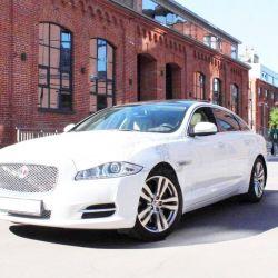 Бизнес по аренде авто на свадьбы – прибыль 200 000 1