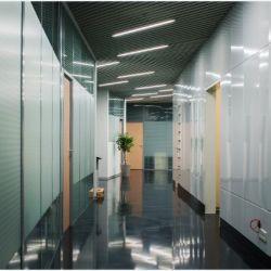 Мини бизнес-офисы в ММДЦ  1