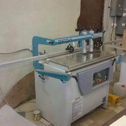 Производство корпусной мебели 4