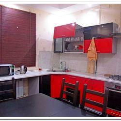 краткосрочная аренда жилого помещения 13