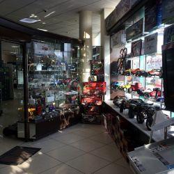 Магазин / Радиоуправляемые модели 2