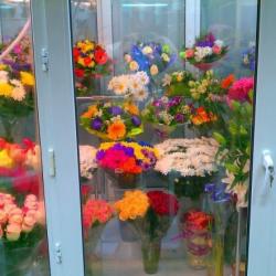 магазин цветов 3
