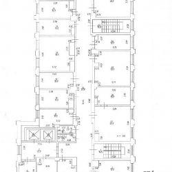 Коммерческая недвижимость с арендаторами 1