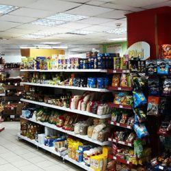 Прибыльный продуктовый магазин на Юге Москвы 2
