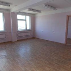 Четвертый этаж в 4-х этажном административном здании в Иваново. 3